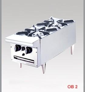 bep-au-OB2