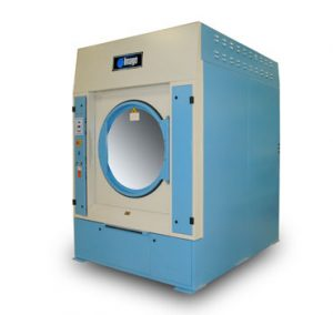Giá máy sấy công nghiệp Hwasung