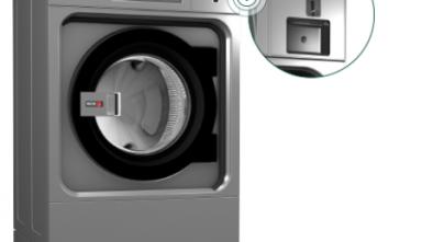 Máy giặt công nghiệp Fagor - máy giặt công nghiệp số 1 Việt Nam