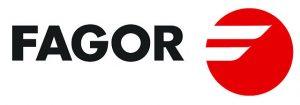 640px-LOGO_FAGOR
