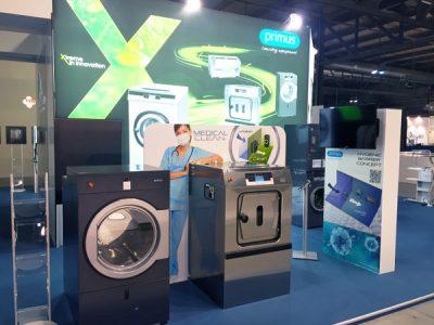 máy giặt vắt công nghiệp 3