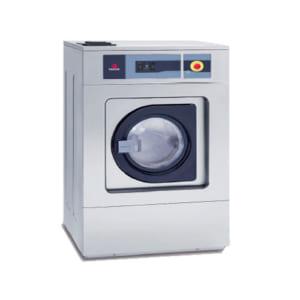 Máy giặt công nghiệp cho bệnh viện Fagor LN 35 TP E