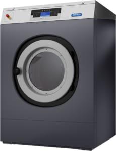 Máy giặt công nghiệp cho bệnh viện Primus RX 240
