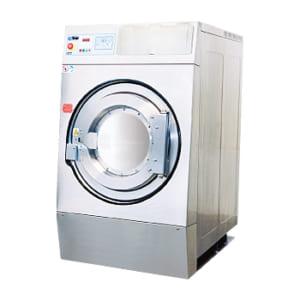 Máy giặt công nghiệp cho bệnh viện Image HE 40