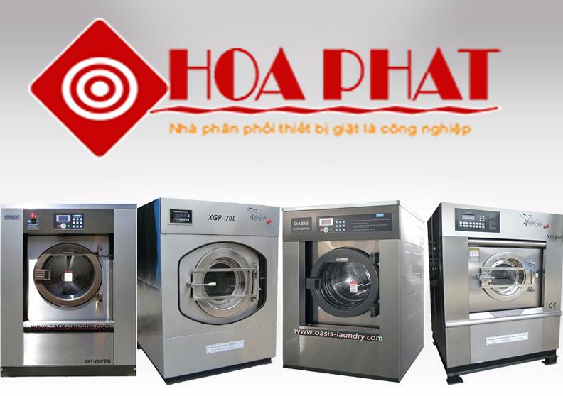 Bán máy giặt là công nghiệp Trung Quốc