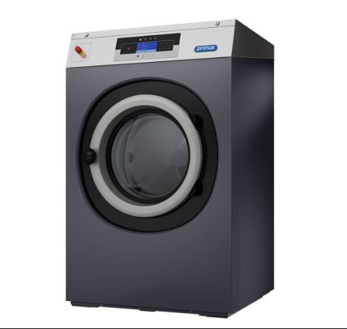 máy giặt công nghiệp 60kg primus