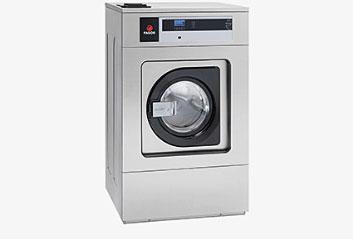 máy giặt công nghiệp 60kg fagor