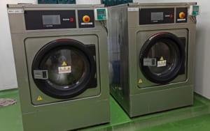 máy giặt công nghiệp 60kg