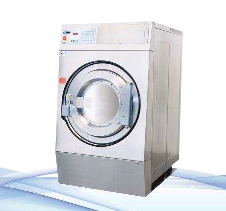 Máy giặt công nghiệp Image 30kg